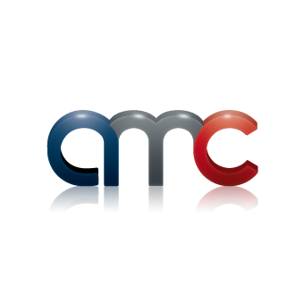 logo_amc-group_transparent_spiegelung